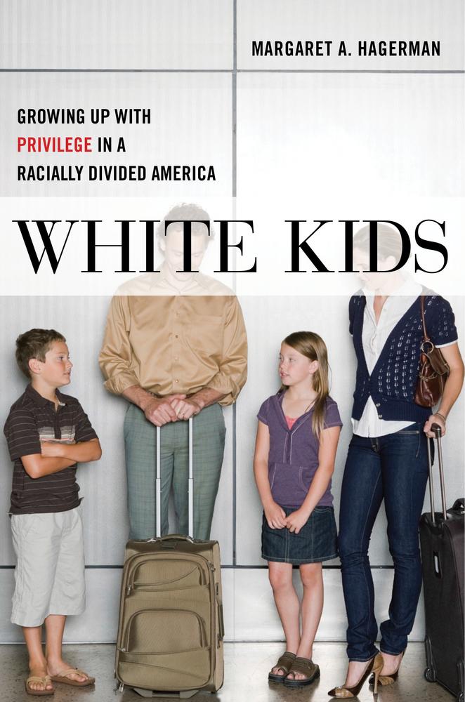 White Kids: A Review