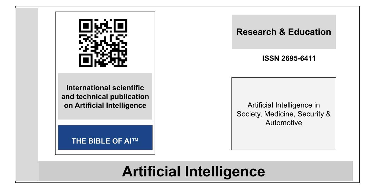 The Bible of AI ™ OpenScience