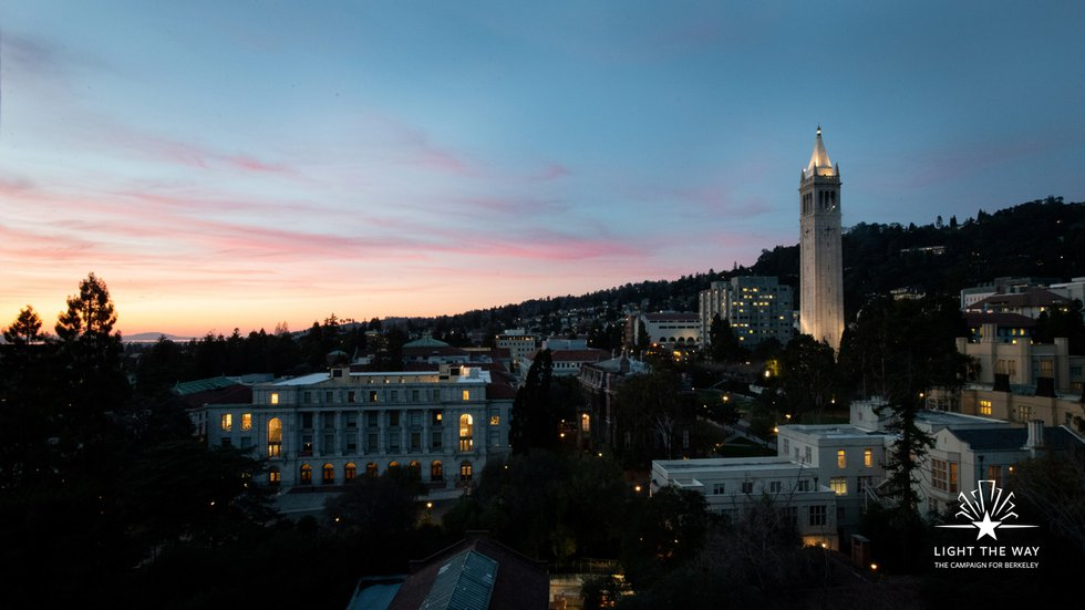 Data Science and Computing at UC Berkeley