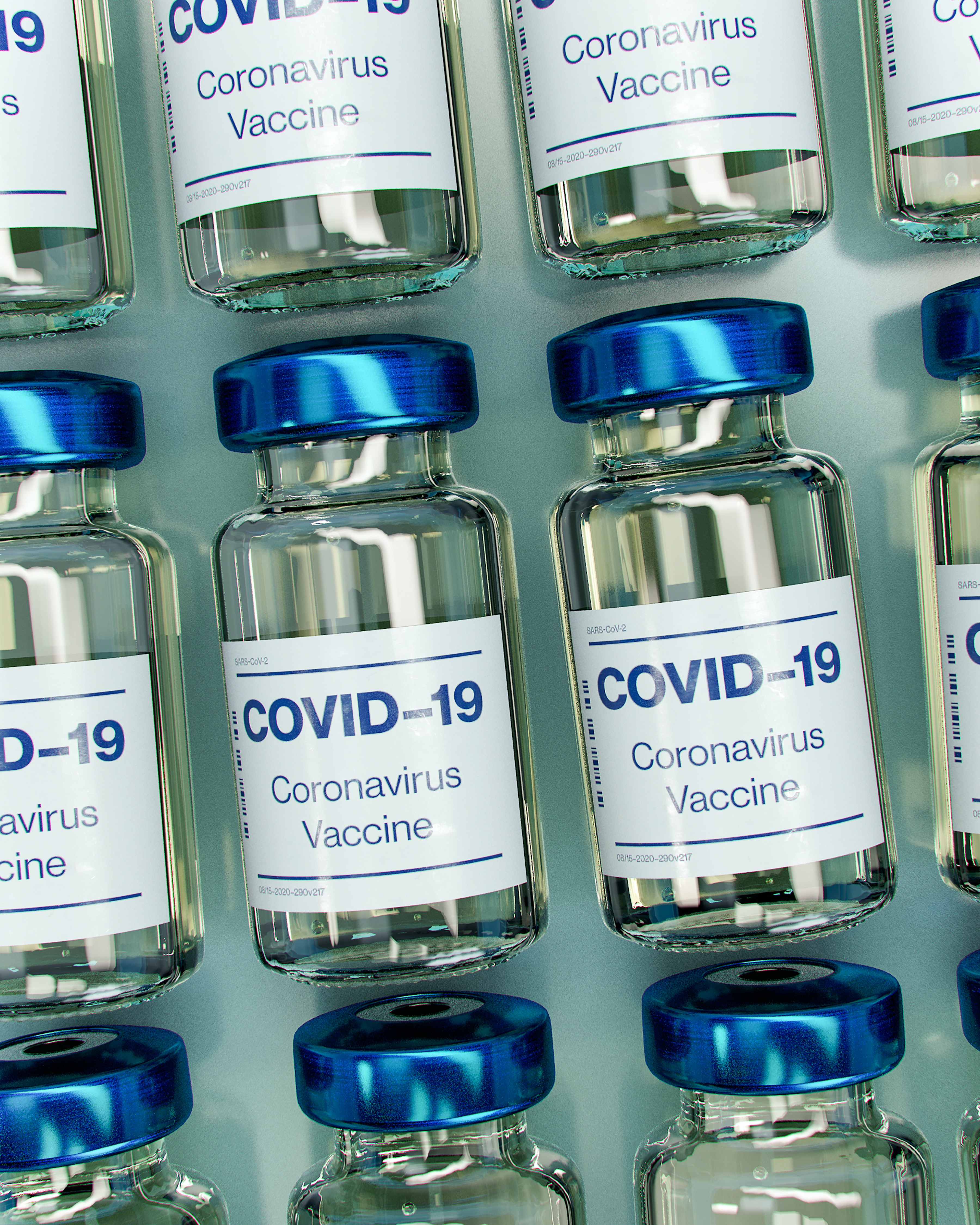 """Review 1: """"Safety and efficacy of the ChAdOx1 nCoV-19 (AZD1222) Covid-19 vaccine against the B.1.351 variant in South Africa"""""""