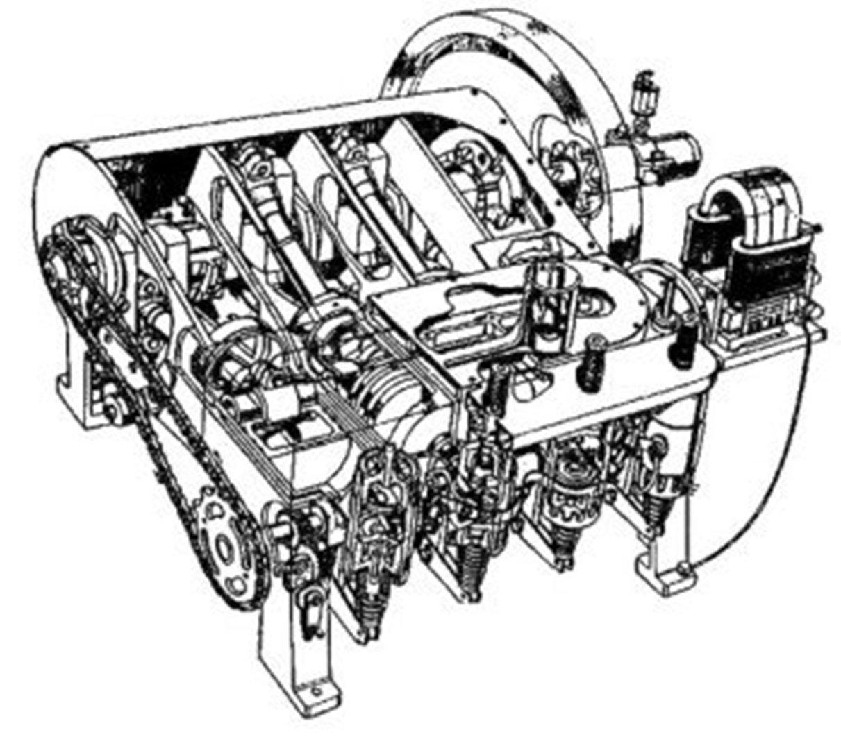 motorul 2 rezultatele pierderii în greutate