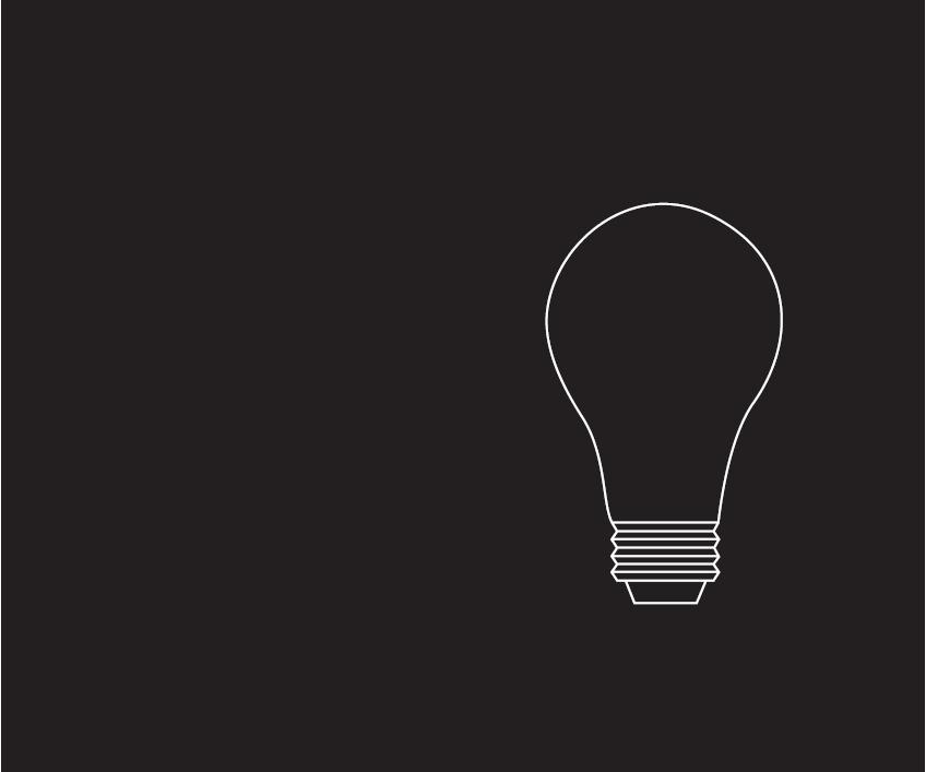 Intellectual Property Strategy · MIT Press Open