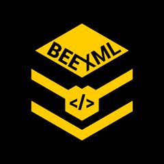 Bee XML Journal