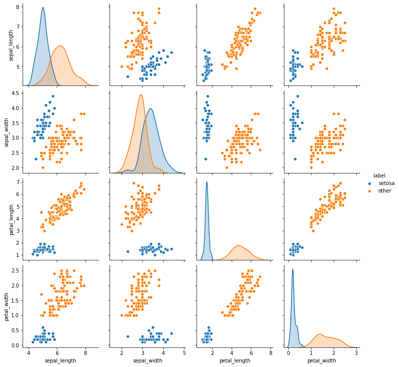 An Updated Dynamic Bayesian Forecasting Model for the US Presidential Election