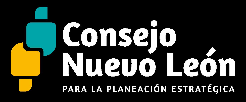 Proceso de revisión del Plan Estratégico de Nuevo León