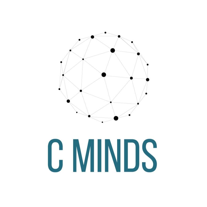 Cminds Logo