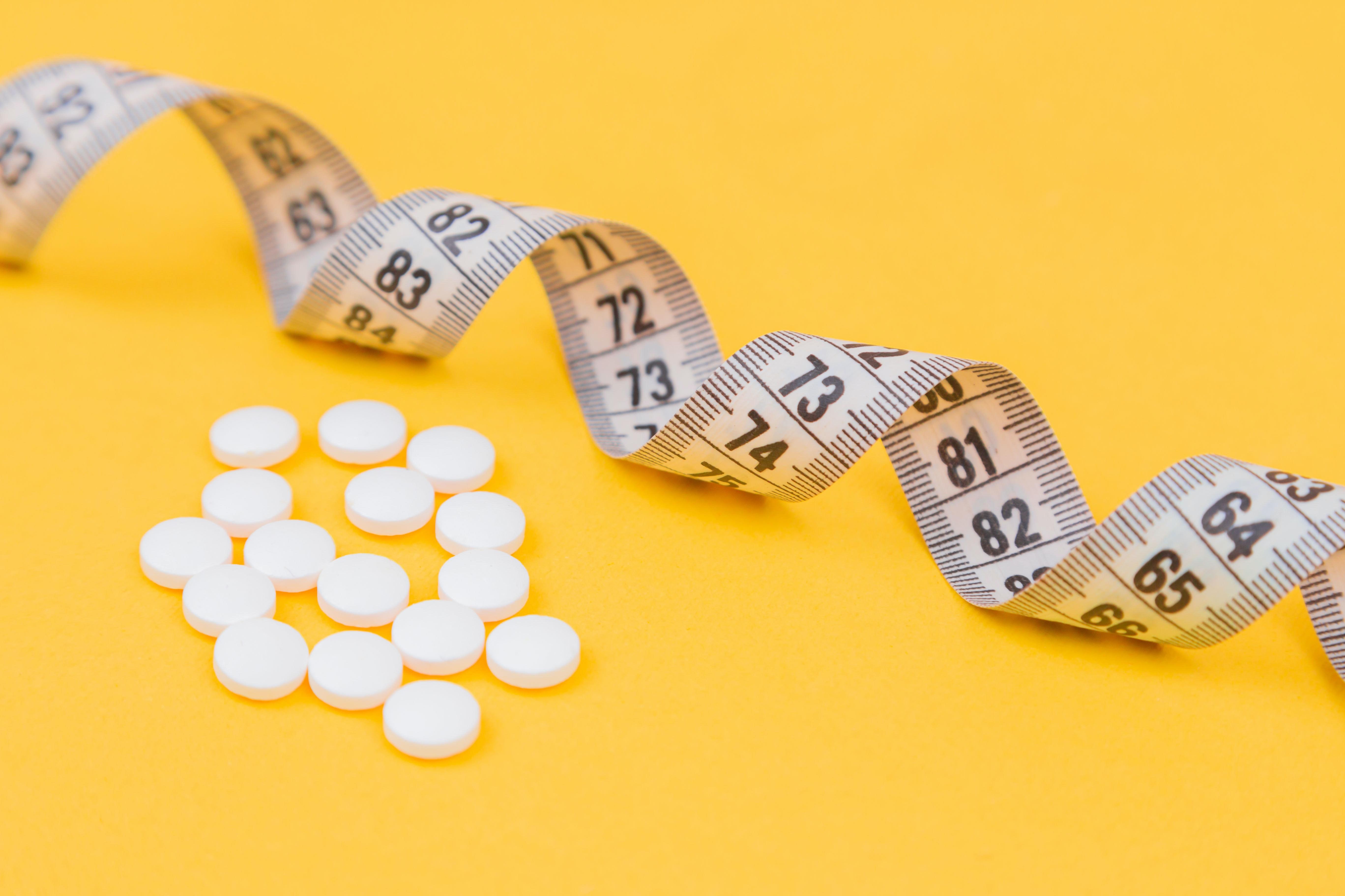 "Review 2: ""Obesity may hamper SARS-CoV-2 vaccine immunogenicity"""