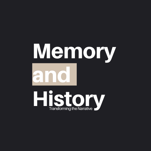 Memory and History: Transforming the Narrative of the Spanish Civil War and Francoist Dictatorship